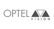 optel-bw